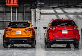 nissan rogue acceleration problems car pro first look 2017 nissan rogue sport sl awd