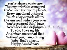 7 year wedding anniversary gift emejing 8 year wedding anniversary gifts for him images styles