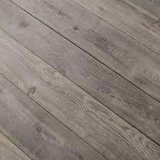Hardwood Oak Flooring In Several Of My Designs I U0027ve Installed Beautiful Hardwood