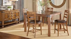 Chair Factory Falls Dining Room Sets Suites U0026 Furniture Collections