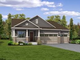 the granby model u2013 3br 2ba homes for sale in thornton co