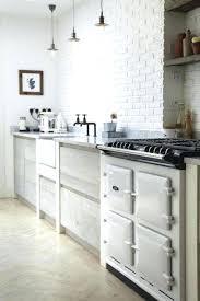 open cabinets kitchen ideas open shelving kitchen ideas kitchen open shelves kitchen ideas base