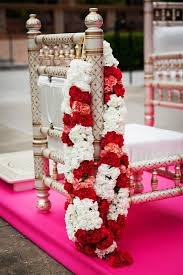 indian wedding chairs for and groom our beautiful indian mandap furniture indian floral garlands