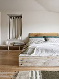 Rustic Bed Headboards by Rustic Inspired Headboards Mountainmodernlife Com