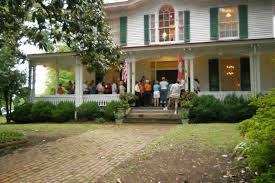 historic homes knoxville attractions review 10best experts and