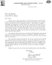 Us Army Resume Builder Coke Vs Pepsi Case Study Essay New 3 Filmbay Academic Iv 73 Html
