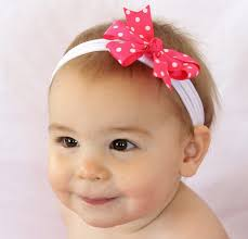 hair bands for babies hairbands for baby look adorable and stylish