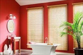 Window Treatments Sale - the living room wood shades lowes window treatments sale with arch