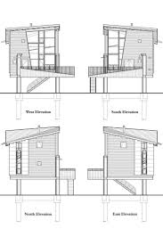 11 best towers images on pinterest cabin floor plans cabin