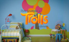 brilliant bedrooms for happy kids dulux