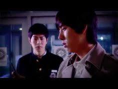 kbs drama special series 3 opening title white christmas korean