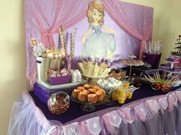 sofia the birthday party ideas sofia the birthday party ideas photo 1 of 6 catch my party