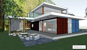 container home design plans container homes design plans shipping container home plans