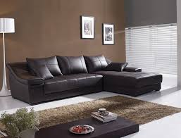 Leather Sectional Sofa With Chaise by Best 25 Leather Chaise Sofa Ideas On Pinterest Eclectic Piano