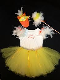 Duck Halloween Costume Duck Costume Halloween Duck Costumes