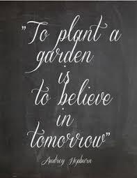 Kitchen Table Wisdom Quotes by Pin By Gladys Elizabetg On Reflexiones Para El Alma Pinterest
