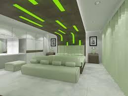 Green Bedroom Designs Bedroom Modern Bedrooms Design Ideas Ultra Bedroom Designs