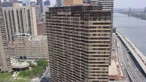 Manhattan Plaza Apartments Floor Plans Manhattan Place 630 First Avenue Nyc Condo Apartments Cityrealty