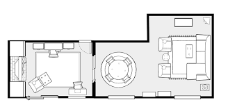 draw room absolutely smart 9 draw room to scale drawing floor plan home array