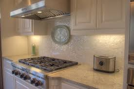 Pearl Tile Backsplash by Mother Of Pearl Tile And Mother Of Pearl Mosaic Tile With