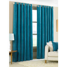 Curtains With Turquoise Turquoise Curtains By Tealcurtainsuk Co Uk Olioboard