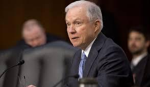 Robert Bentley Robert Bentley Plans 2018 Election For Jeff Sessions U0027 Senate Seat