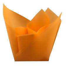 gift tissue paper mango non woven tissue paper wholesale gift tissue
