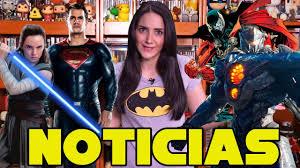 Pacific Rim Halloween Costume Trailer Justice League Pacific Rim 2 Spawn Más