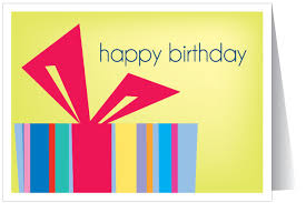 happy cards business birthday cards contemporary happy birthday card 39064