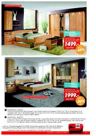 Kika Schlafzimmer Angebote Kika Angebote Schlaf Und Jugendzimmer Seite No 11 32