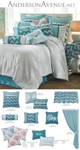38 best hiend accents bedding images on pinterest bedding
