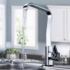 kitchen faucets touch touch kitchen faucets touch pull lavatory faucets