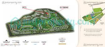 akoya downtown golf promenade u0026 loretto floor plans