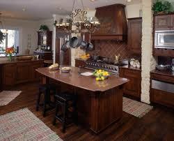 american style kitchens westlake village showroom display los