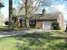 2 Bedroom Houses For Rent In Gloucester Gloucester Va Real Estate Gloucester Homes For Sale Realtor Com