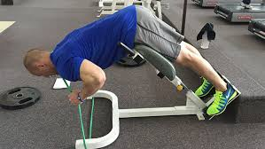 Back Extension Sit Up Bench 4 Gym Machines That Need To Die T Nation