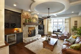 design my livingroom how to design my living room interior you ask like these exles