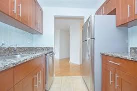 Three Bedroom Apartments In Queens by 3 Bedroom Apartments For Rent In Rego Park 5 3 Bedroom