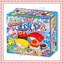 deconeko malaysia popin u0027 cookin u0027 japanese diy candy squishy