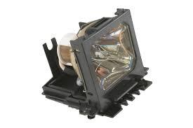 sp lamp 015 infocus