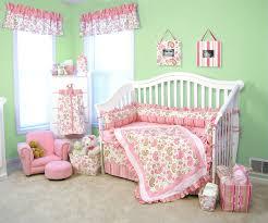 baby nursery stencils baby room wall design smith design