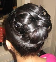 hair juda download jora hair styles26 fashion designer art