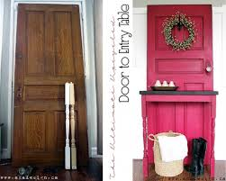 how to upcycle successful tips for changing old items into home