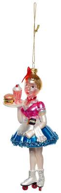 510 best food ornaments i images on