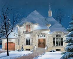 european house european house plan boasts cozy floor plan 21015dr