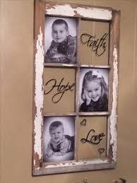 Using Old Window Frames To Decorate Best 25 Old Window Crafts Ideas On Pinterest Old Window Ideas