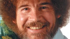 Twitch Memes - twitch launches twitch creative bob ross memes ensue niche gamer
