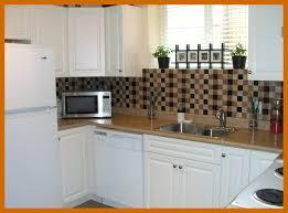 self adhesive kitchen backsplash cut tile self adhesive kitchen backsplash granite