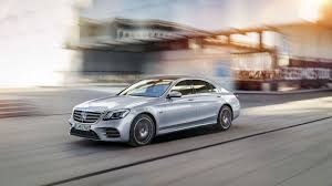 lifted mercedes van mercedes s class reviews specs u0026 prices top speed