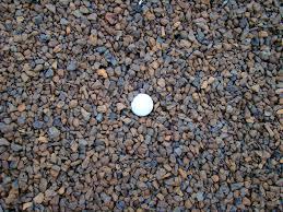 Bulk Landscape Materials by Bedroom Landscape Gravel Landscape Gravel Albuquerque U201a Landscape